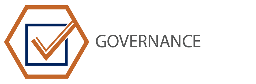 Elections and Governance Icon